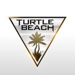 Turtle beach sale Xbox/PS4/PC HEADSETS met code voor 10% extra korting