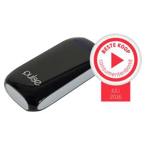 [UPDATE] Pulse Powerbank, Beste koop @ Action