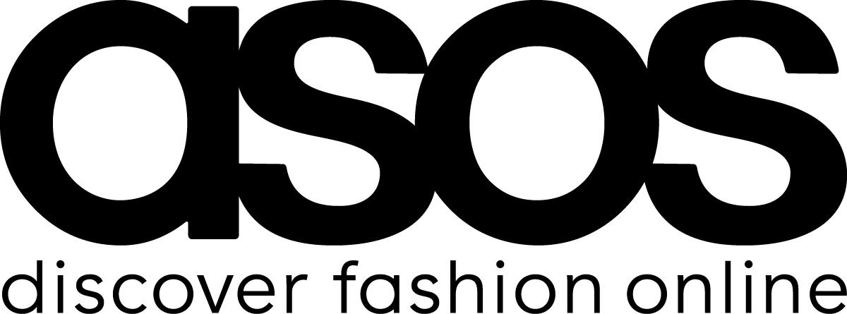 ASOS Summer Sale - Tot 50% korting op kleding @ ASOS