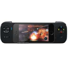 Logitech PowerShell Controller + Battery - €14,70 @ hardware outlet