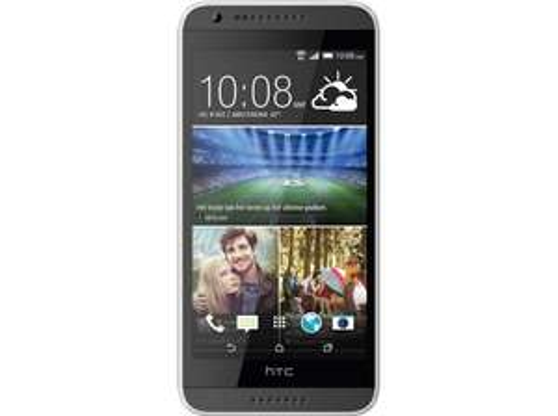 HTC Desire 620 voor €149 @ Media Markt