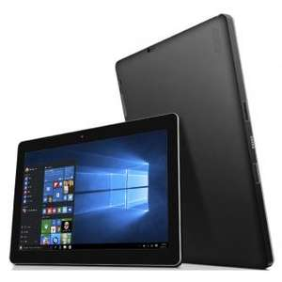 Lenovo IdeaPad Miix 300-10IBY Laptop en tablet in één voor € 194,76 @ Redcoon