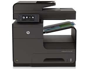 HP Officejet Pro  X476dw printer voor €274,89 @ Amazon.de