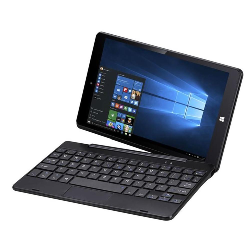 IT-Works TW891 2-in-1 laptop  voor €149 @ BCC
