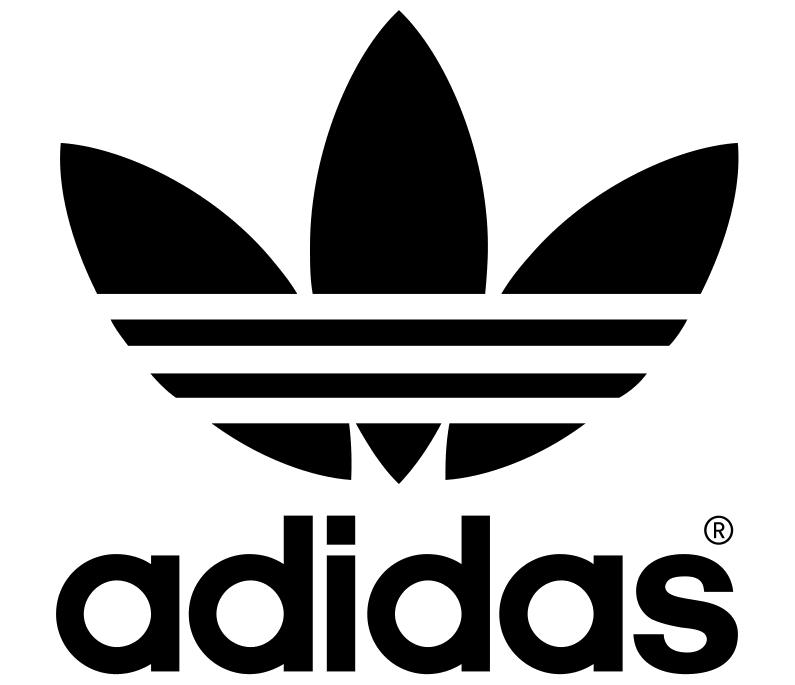 Vandaag 25% extra korting op Adidas Originals in de outlet @ Adidas