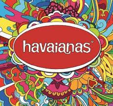 Havaiana's 50% korting + 15% extra + gratis bezorging @ America Today