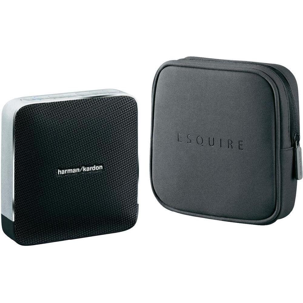 Harman Kardon bluetooth speaker Esquire € 79.90 @ Ebay