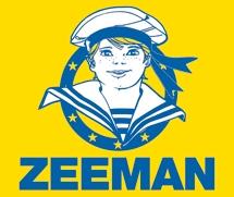 [UPDATE] GRATIS rompertje voor baby's uit 2016 @ Zeeman