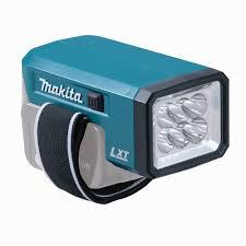 Makita STEXBML 146 lamp € 6.10 @ Amazon.de