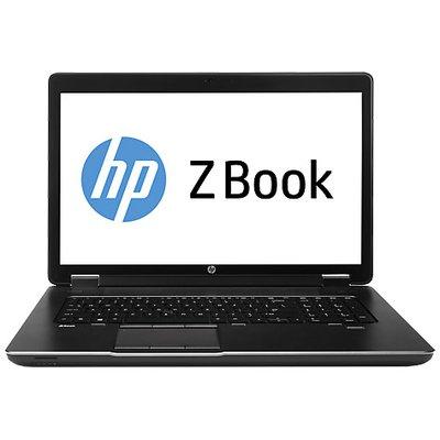PRIJSFOUT(?): HP ZBook 17 laptop (F0V44ET) voor €1085 @ 4AllShop