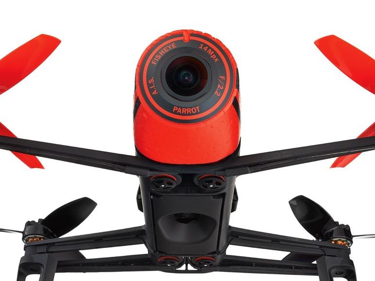 Parrot Bebop Drone voor €299 @ LIDL