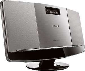 Philips BTM2056 Mini-stereoset voor € 106,95
