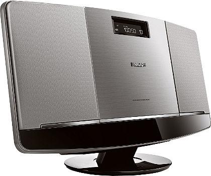 Philips BTM2056 Mini-stereoset voor € 106,95