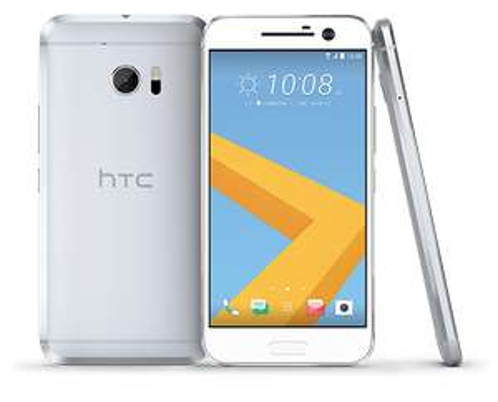 HTC 10 €650 @ HTC