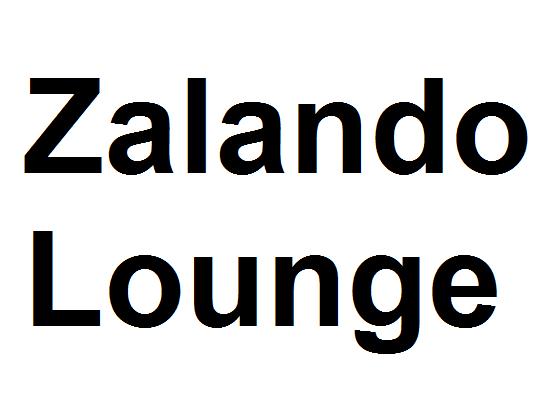 [UPDATE] Nu Adidas SALE (tot -75%) + gratis verzending @ Zalando Lounge