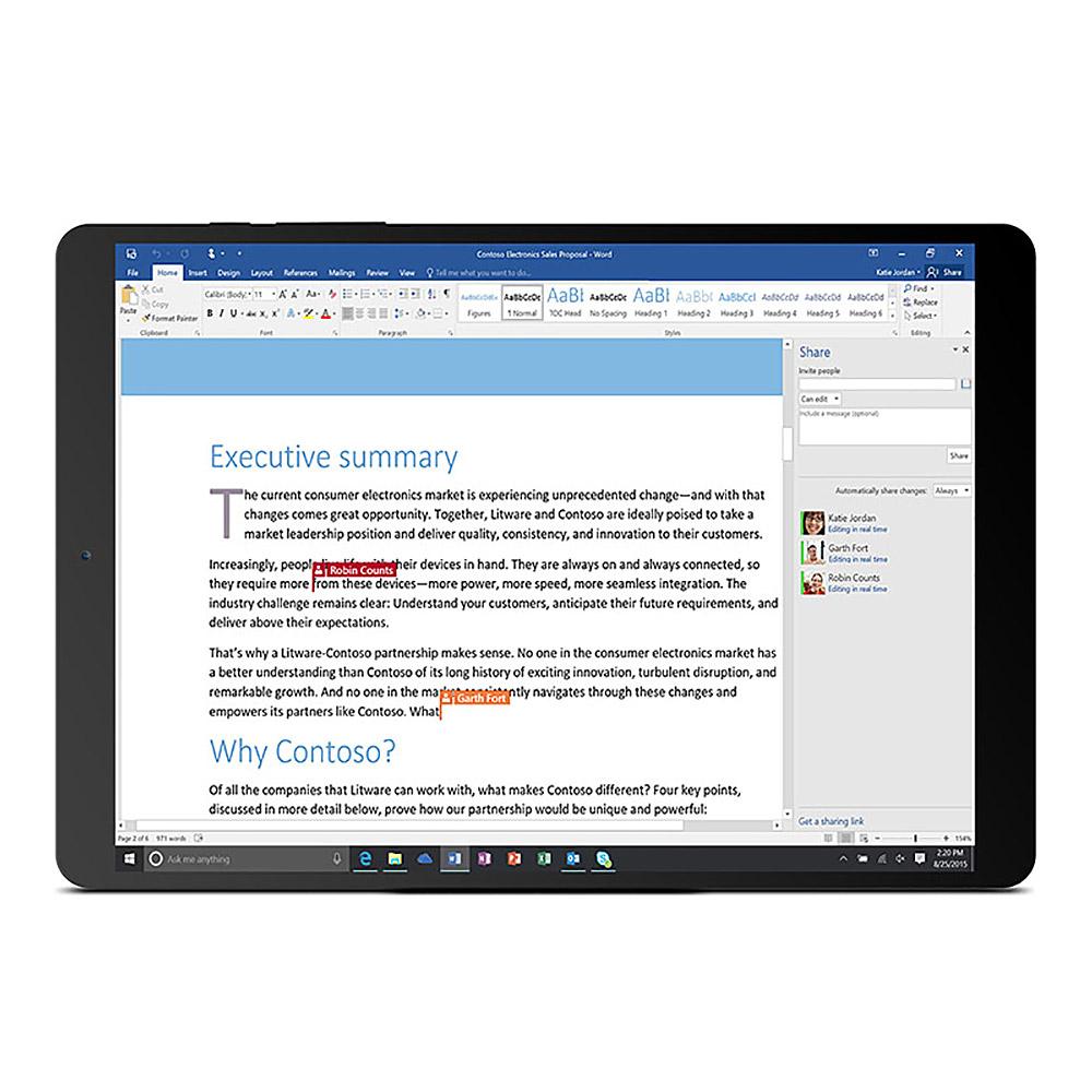 "Teclast X89 KIndow, 7.5"", tablet, 1440*1080p, 2GB ram, 32GB rom @GeekBuying"