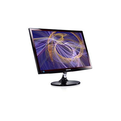 Samsung 27 inch monitor S27B350H @ alleen afhalen @Mycom