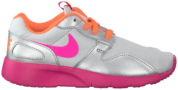 Nike Kaishi sneakers nu €22 @ Omoda
