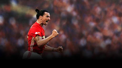 Gratis stream Manchester United - Manchester City voor iedereen in Nederland @ Ziggo