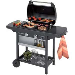 Campingaz 2 Series Classic L (Gasbarbecue) voor €109,07 @ Redcoon
