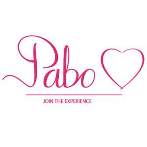 Pabo / Christine le Duc waardebon van €50, €80 of €100 @Groupon