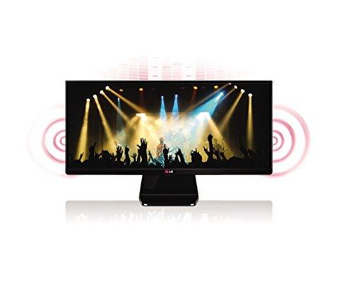 LG 29UM65 Ultrawide Monitor voor € 197,19 @ Amazon.de
