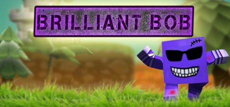 Gratis Steam Key voor Brilliant Bob @ Indiegala