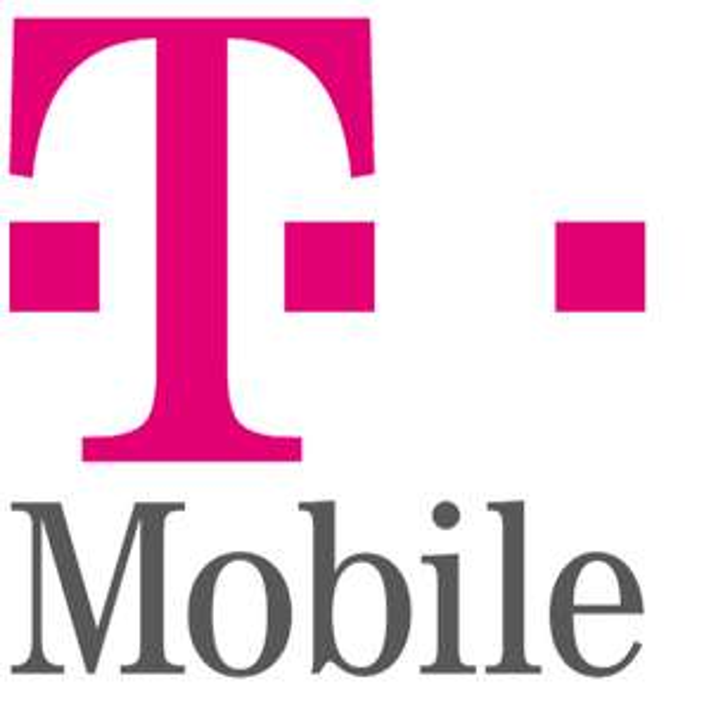 Voor €2 10GB extra internet op dinsdag- & woensdagavond @ T-Mobile