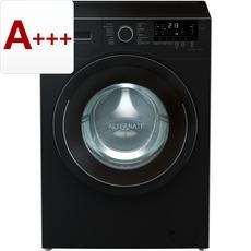 Beko WTC 8733 XB0B wasmachine voor €399,- @ Alternate