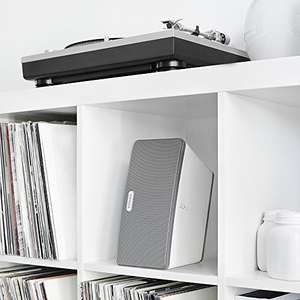 SONOS PLAY:3 [Amazon.uk] voor €262