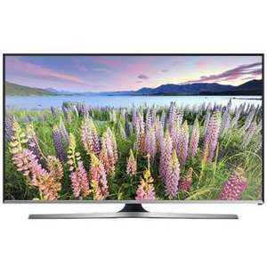 "Hot dagdeal: Samsung UE55J5500 LED 55"" Full HD Smart TV van € 1099,- voor € 699,-"