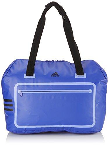 Adidas dames-tas voor €12,70 @ Amazon.de