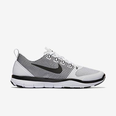 [Prijsfout?] Nike Free Train Versatility voor €22 @ Nike