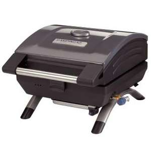 Campingaz 1 Series Compact R gasbarbecue voor €60 @ Redcoon