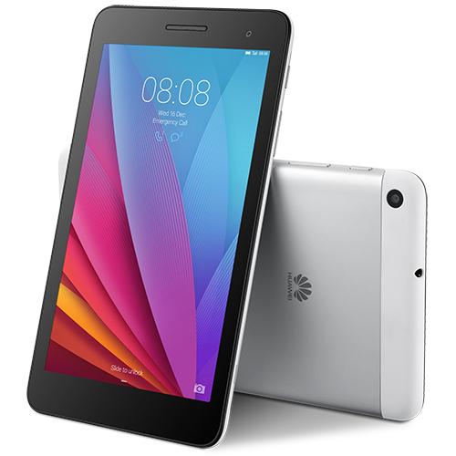 Gratis Huawei MediaPad T1 7.0 WiFi tablet bij Alles-in-1 @ Ziggo
