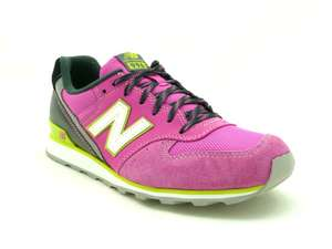 [UPDATE] New Balance dames sneakers €19,95 (41 + 43) @ Miinto