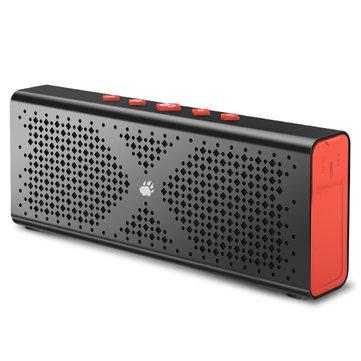 BlitzWolf F1 IPX4 Free Calls Wireless Bluetooth Speaker @Banggood