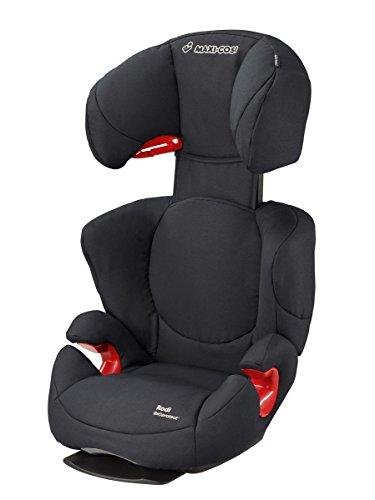Maxi-Cosi 75108951 autostoeltje tijdelijk voor €87,99 @ Amazon.de