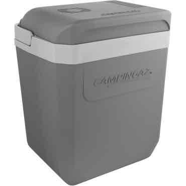Campingaz Powerbox Plus 24 liter elektrische koelbox