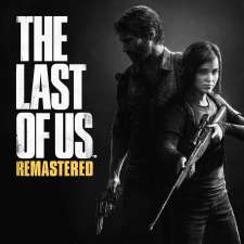 [UPDATE] The Last of Us Remastered (PS4) voor €8,89 @ US PSN  / €14,99 NL