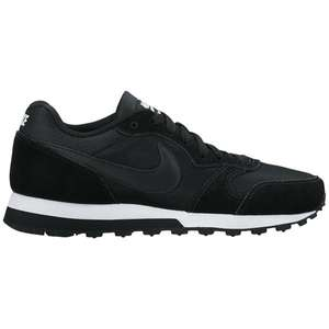 Nike MD Runner 2 dames sneakers €39 @ Intersport Twinsport