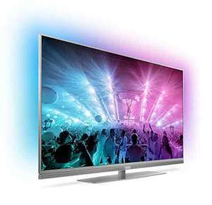 "PHILIPS 7000 SERIES 55"" 4K ANDROID LED TV 55PUS7181/12"