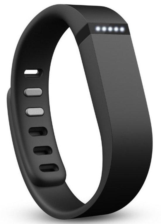 Fitbit Flex activiteiten tracker voor €49,99 @ Bol.com