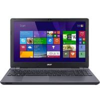 Acer E5-571-30DF Notebook voor €399,- @ Internetshop