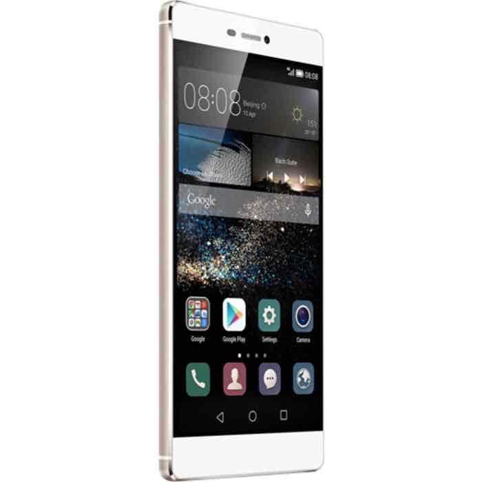 Huawei P8 + 300 min & 1gb voor 266 euro in totaal (ben, 24 maanden)