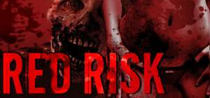 Gratis Steam key voor Red Risk Soundtrack Edition @ IndieGala