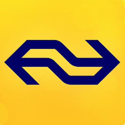 trein daluren dagkaart + broodje + sapje@laplace @spoordeelwinkel