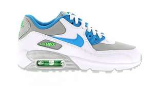 Nike Air Max 90 kids sneakers €39,99 @ Footlocker