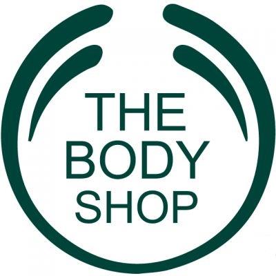 €10 Korting + gratis verzending @ The Body Shop (min €40 of code voor -20%)