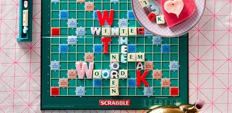 Puzzels & spellen 2e halve prijs - ook op uitverkoop @ Wehkamp (+ code -€7,50)